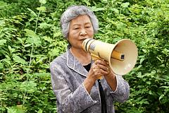 日本旅行業協会、植樹から8年かけた長瀞の「JATAの森」プロジェクトで ...