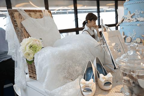 15a8c3f38d9af ワタベウェディング、渋谷に「リゾ婚 Cafe」を8月4日オープン ...