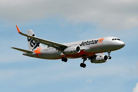 ジェットスター、国内線全16路線の2016年冬期スケジュール航空券発売に ...