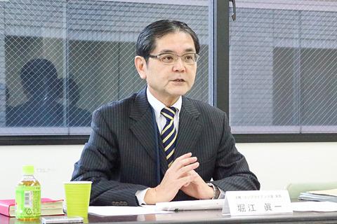 日本旅行業協会、「通訳案内士法」「旅行業法」の一部改正に ...