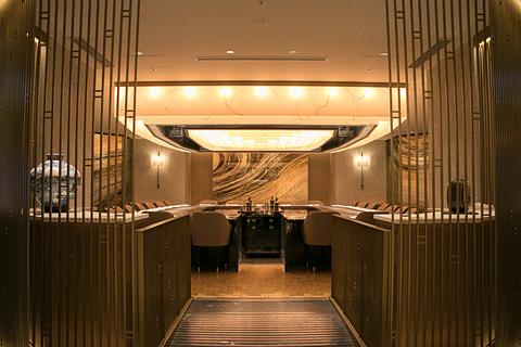 東京 帝国 ホテル