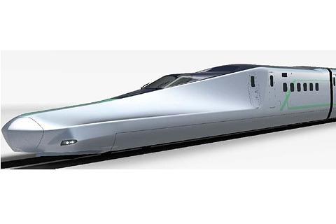 「αx 新幹線」の画像検索結果