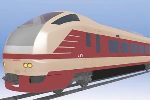 常磐 線 特急 常磐線「特急ひたち」いわき~仙台駅間を臨時快速列車として延長運転