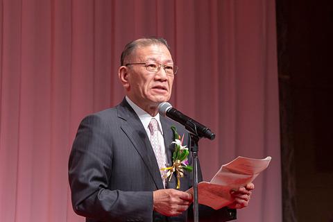 画像] 「沖縄ナイト in 東京」開催。「1000万人の倍の人数が来ても ...