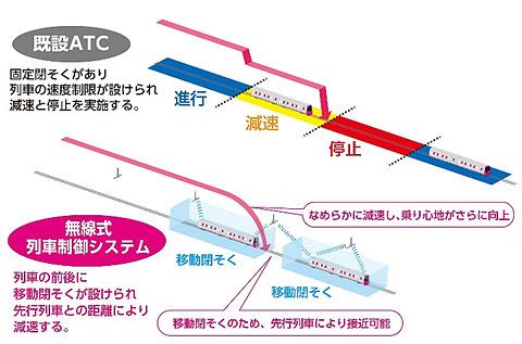 https://travel.watch.impress.co.jp/img/trw/docs/1207/021/02_l.jpg