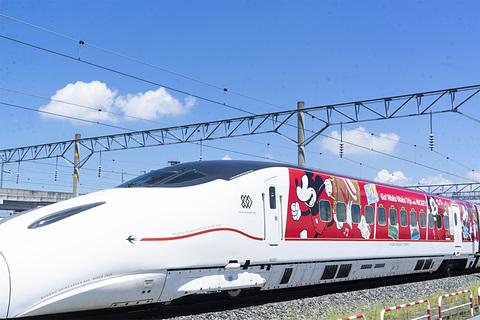 JR九州、「新幹線フェスタ2019 in 熊本」開催 - トラベル Watch