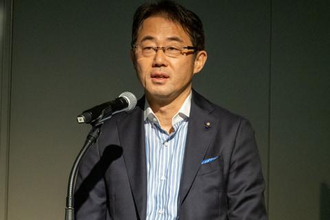 三井不動産、新ホテルブランド「シークエンス」発表会。渋谷・宮下公園 ...