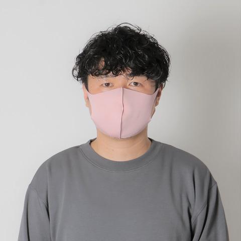 マスク 評判 コックス