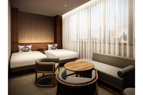 ホテル マネージメント ジャパン