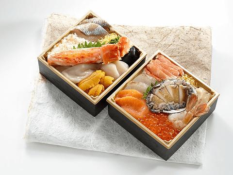 小田急 百貨店 ステーキ サンド