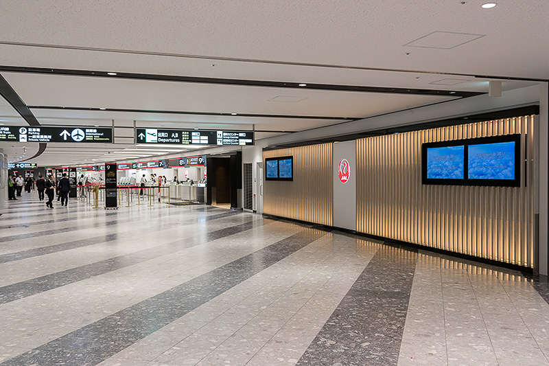 新 千歳 空港