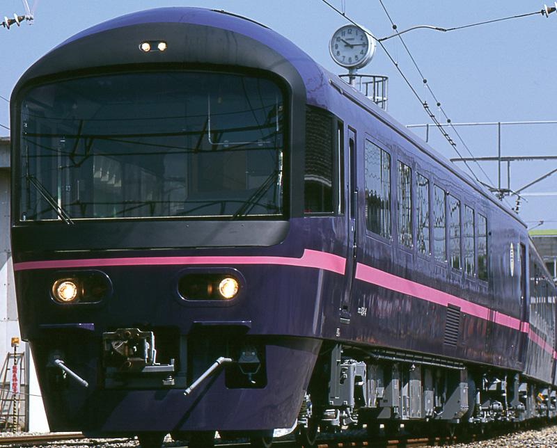 JR東日本、お座敷列車「華」の日帰りツアー「お座敷プラレール号で行く 早春の伊豆の旅~伊豆急でんしゃまつりを楽しもう!~」