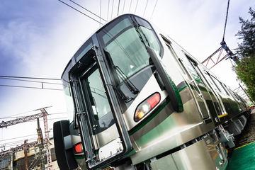 JR西日本、姫路駅~大阪駅間に通...