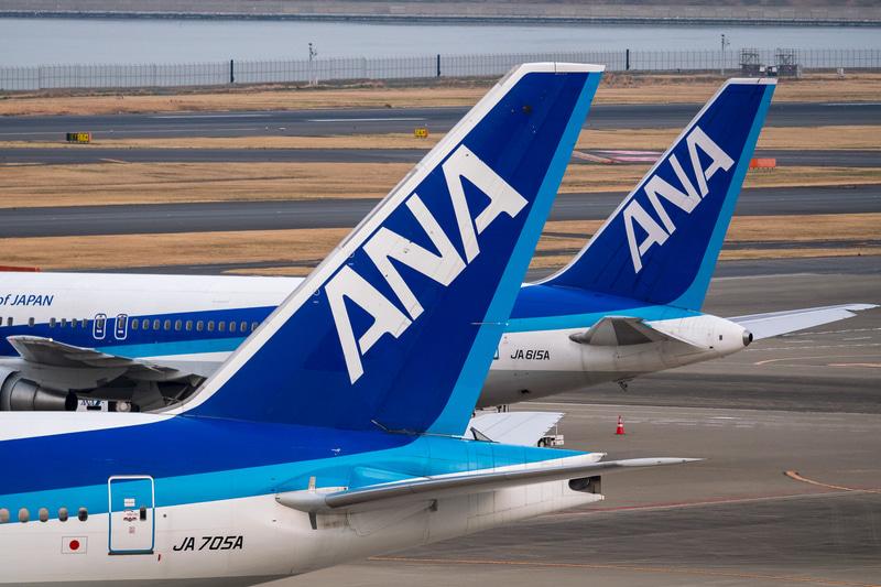 Photo of ANA、5月15日までの国際線運休・減便を追加。羽田発の青島、シドニー、ロサンゼルス、サンフランシスコ、サンノゼ便は5月16日開設へ延期予定 | トラベル Watch